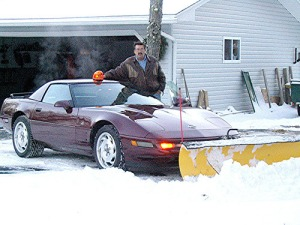 c4-vette-with-plow-1